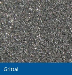grittal