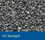 HC Steelgrit