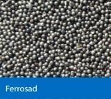 ferrosad lc steelshot klein